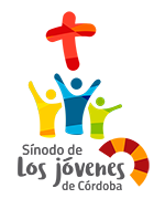 Sínodo de los Jóvenes de Córdoba Logo